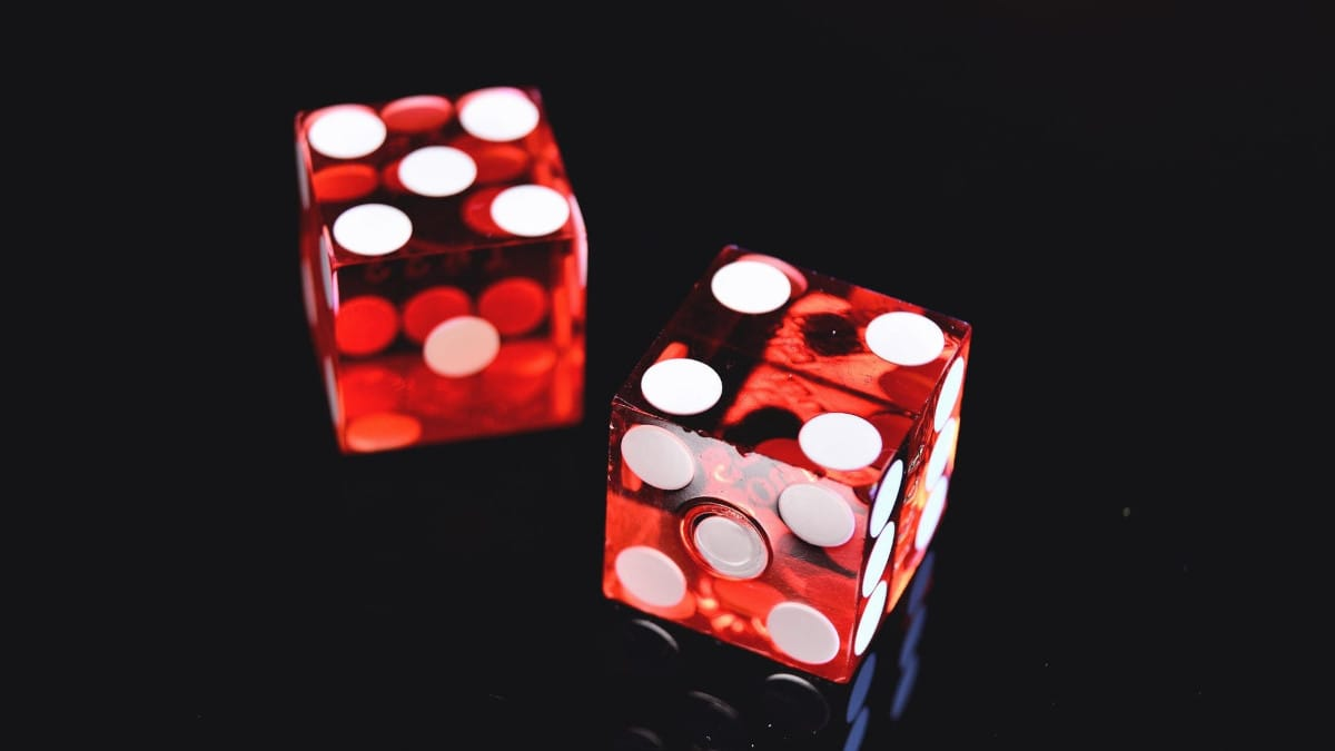 3 motivos reales para emprender en el negocio de los casinos online