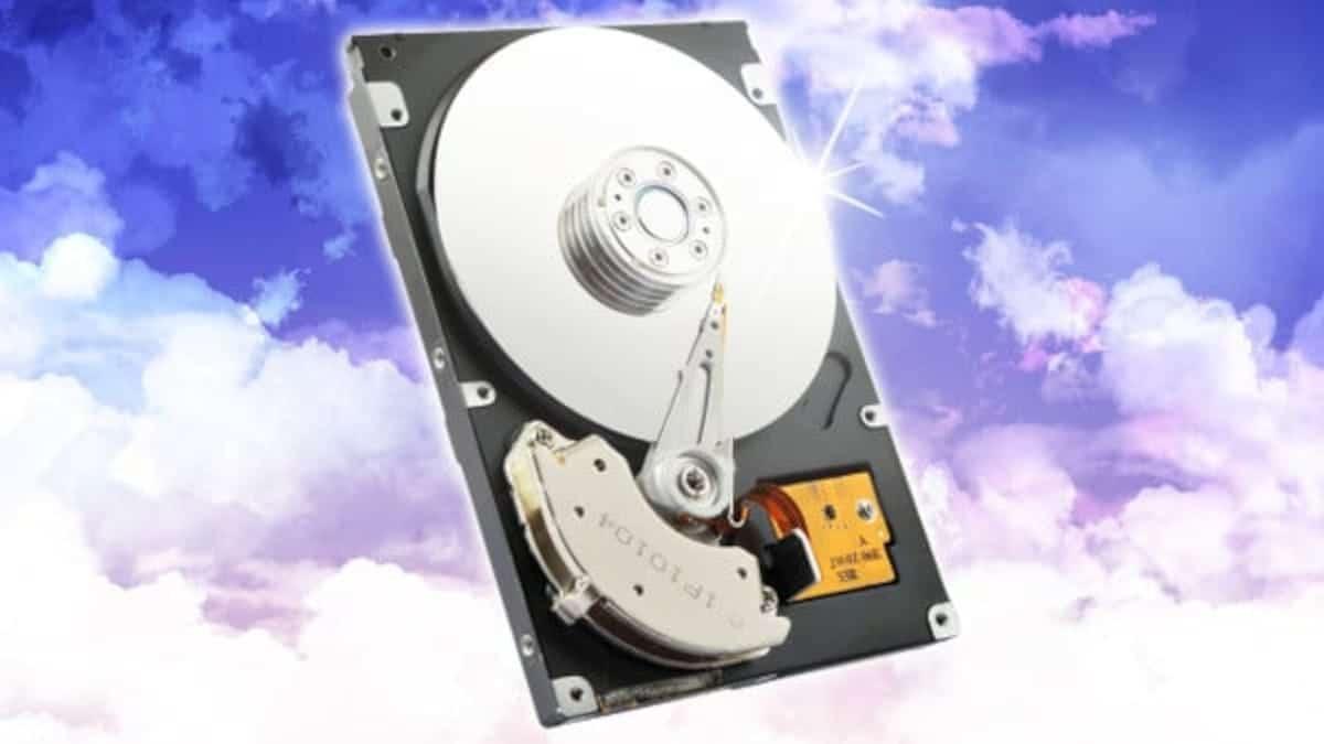 Programar limpieza de disco en distintas versiones de Windows