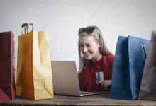 Cómo crear y desarrollar una tienda online