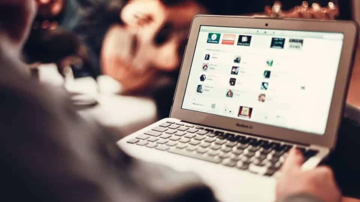 Ver información sobre la seguridad de una página web en Chrome y Firefox